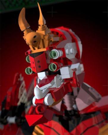 lego-evangelion-02