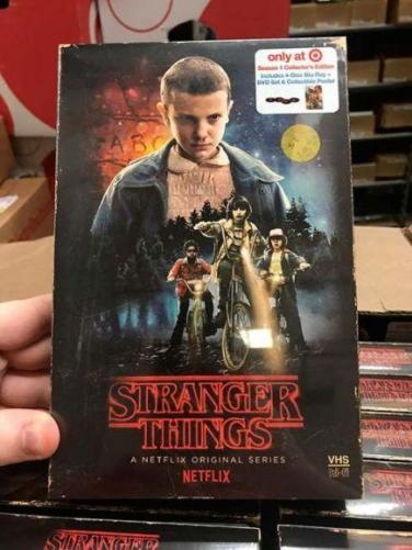 stranger-things-vhs-collector-editions-1