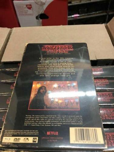 stranger-things-vhs-collector-editions-3