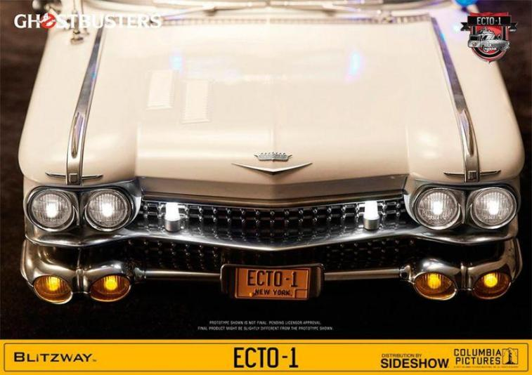 ecto-1-ghostbusters-1984-3