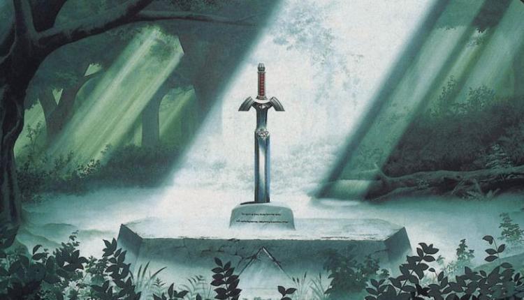 Il prossimo gioco di Jamey Stegmaier sarà ispirato a 7th Continent, TIME Stories e… Zelda?