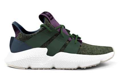 adidas-dragon-ball-prophere-cell