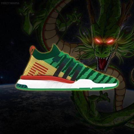 adidas-dragon-ball-sdrago shenron