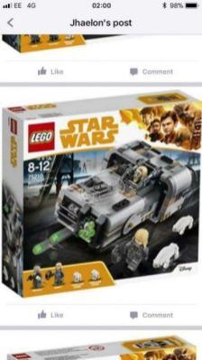 foto-IMGUR-set-LEGO-solo-a-star-wars-story-3