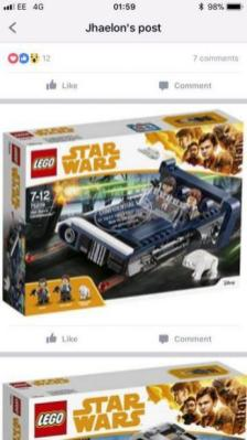 foto-IMGUR-set-LEGO-solo-a-star-wars-story-5