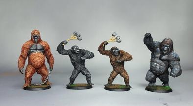 il-pianeta-delle-scimmie-gioco-di-miniature-2