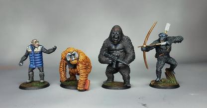 il-pianeta-delle-scimmie-gioco-di-miniature-3