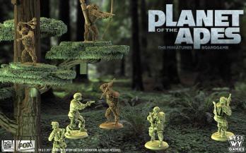 il-pianeta-delle-scimmie-gioco-di-miniature-4
