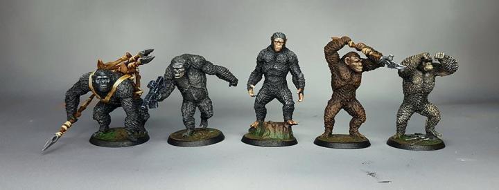 il-pianeta-delle-scimmie-gioco-di-miniature