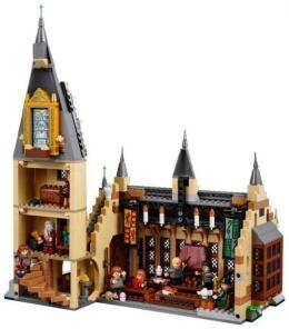 set-lego-hogwarts-harry-potter-1