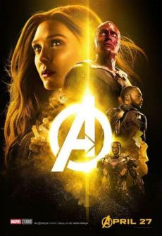 avengers-infinity-war-character-poster-4