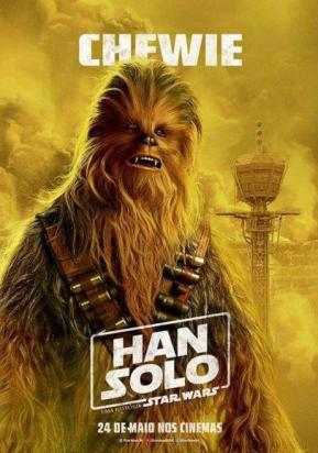 chewbacca-solo-a-star-wars-story