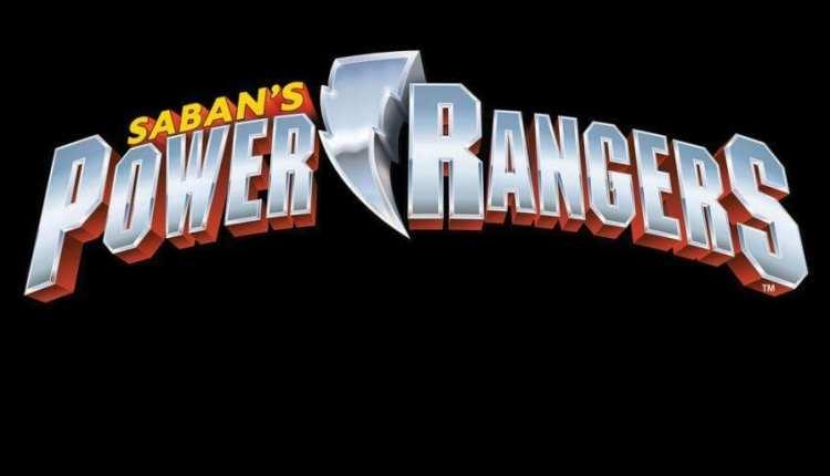 In arrivo nuovi giochi da tavolo dei Power Rangers