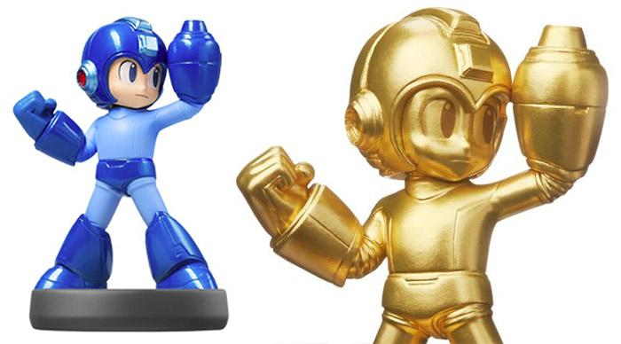 Nintendo ha un nuovo presidente