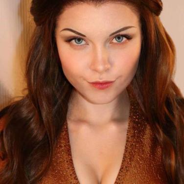 Ilona-Bugaeva-Margaery-Tyrell