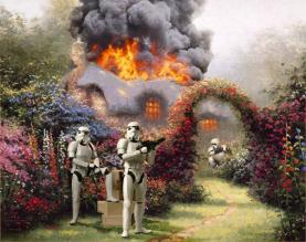 War on Kindake (4)