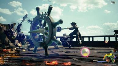 square-enix-kingdom-hearts-3-pirate-of-caraibean-ship