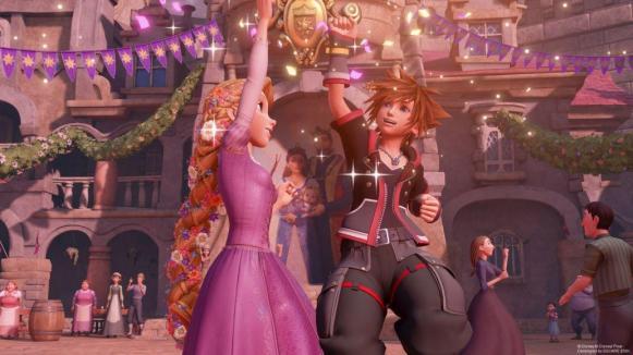 square-enix-kingdom-hearts-3-rapunzel