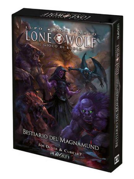 lonewolf-lupo-solitario-bestiario-raven