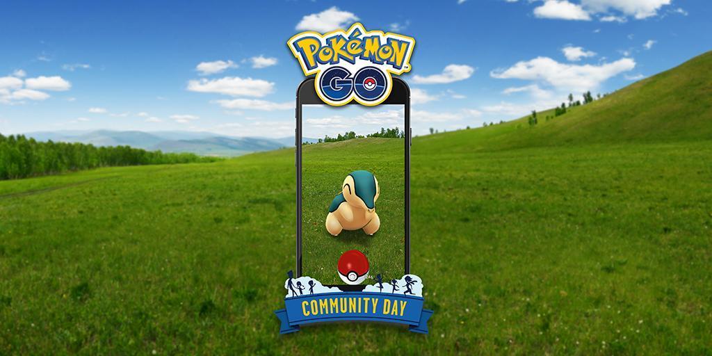 pokémon-go-community-day-Cyndaquil