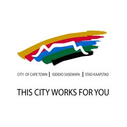 City of Cape Town (www.capetown.gov.za)