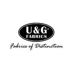 UG Fabrics