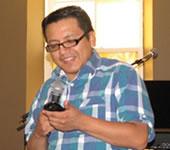Prédica en audio MP3