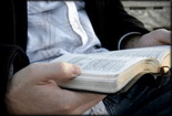 Los 4 Biblia escuchas