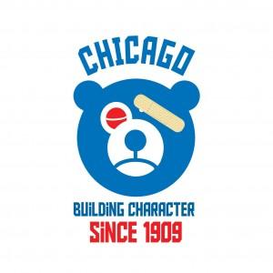 Cubs-Final-with-White-Circle-JPG-300x300.jpg (300×300)