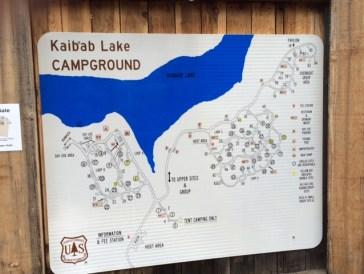 08-10-2015_Kaibab Lake Campground