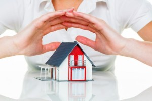 Financial Considerations for downsizing our home