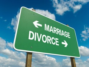 The Costs of Divorce