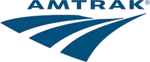 Amtrak: Traveling in the Moment