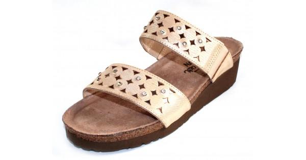 Dansko Shoes Guarantee