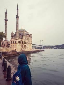 Qué ver en Estambul en 4 días