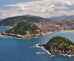 Imprescindibles que ver en Donosti en un día – La guía definitiva
