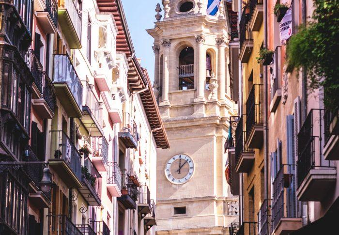 Imprescindibles que ver en Pamplona en un día – La guía definitiva
