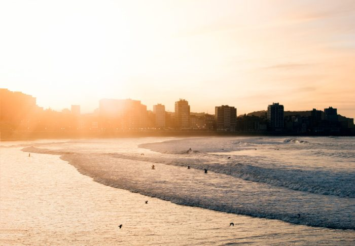 Imprescindibles que ver en Gijón en 2 días – La guía definitiva
