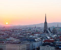 Imprescindibles que ver en Viena en 3 días – La guía definitiva