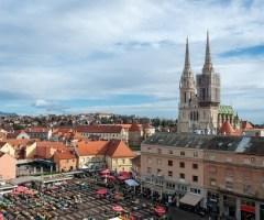 Imprescindibles que ver en Zagreb en dos días – La guía definitiva