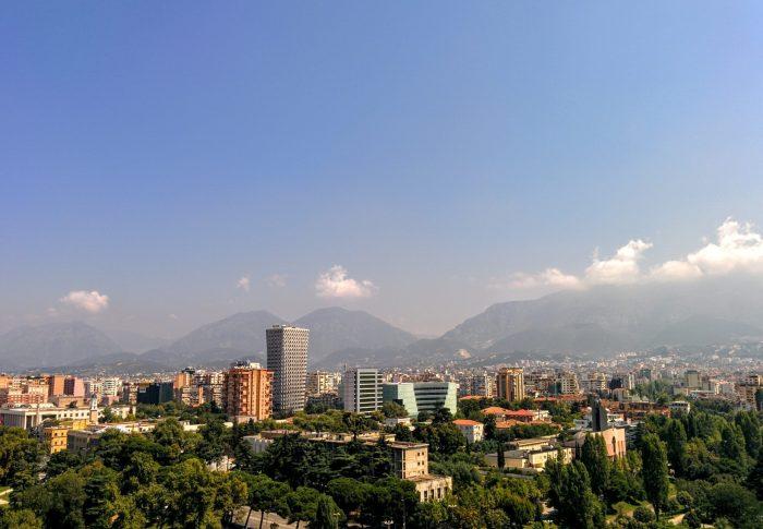 Imprescindibles que ver en Tirana en un día – La guía definitiva