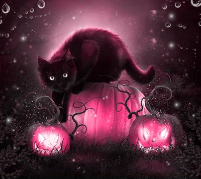 halloween_kitty-wallpaper-10051094