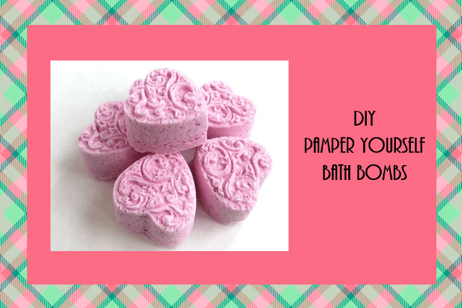 Diy pink homemade bath bombs just pink about it diy pink homemade bath bombs solutioingenieria Gallery