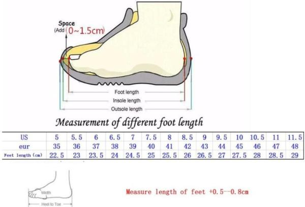 Women's Casual Breathable Comfortable Woven Shoes