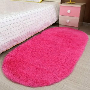 Pink In The Home