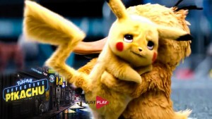 Pokemon Pikachu Best Movie Collection