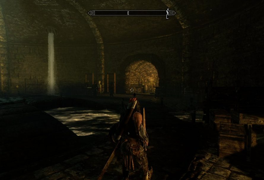 Skyrim Tracking The Thieves Guild Location The Benefits