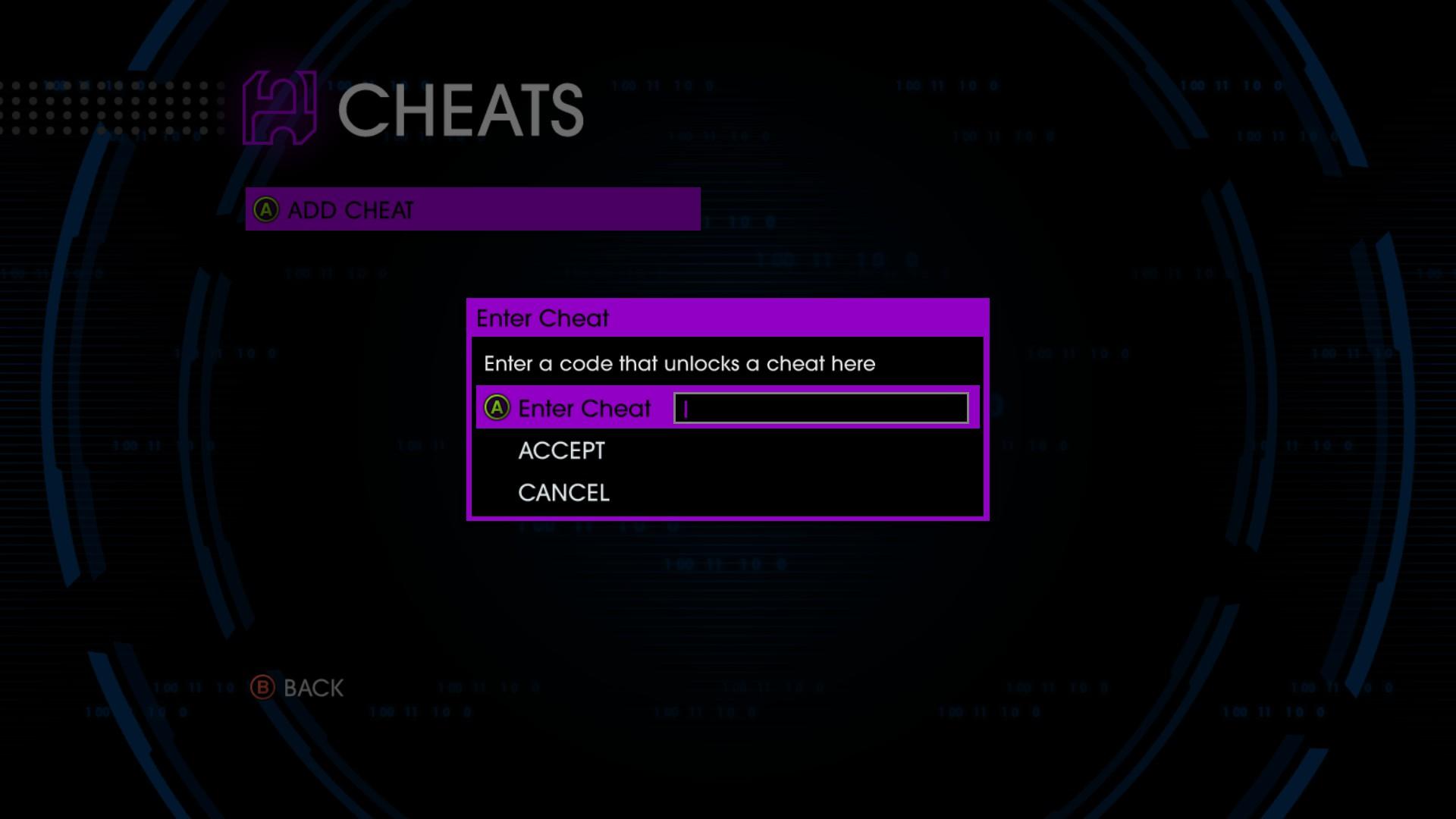 Saints Row 4 Guide Cheat Codes List