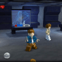 Lego Star Wars The Complete Saga Arrives On Ios Today