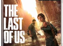 gaming-the-last-of-us-cover-art - Just Push Start